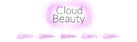 cloudbeauty-header